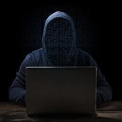 1-data-stolen