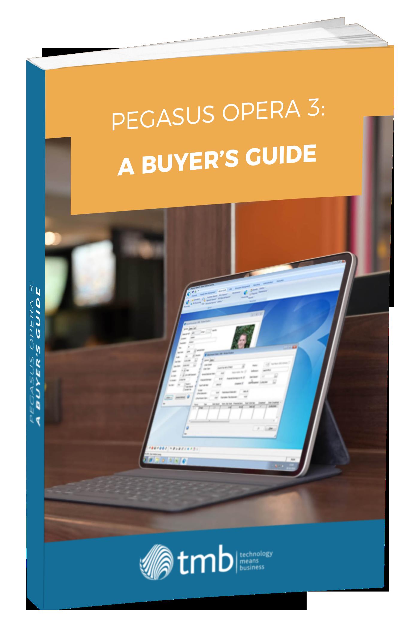 Ebook Cover_ Pegasus Guide-1