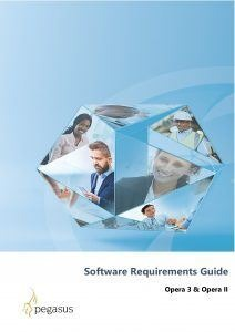 Software-Requirements-Guide