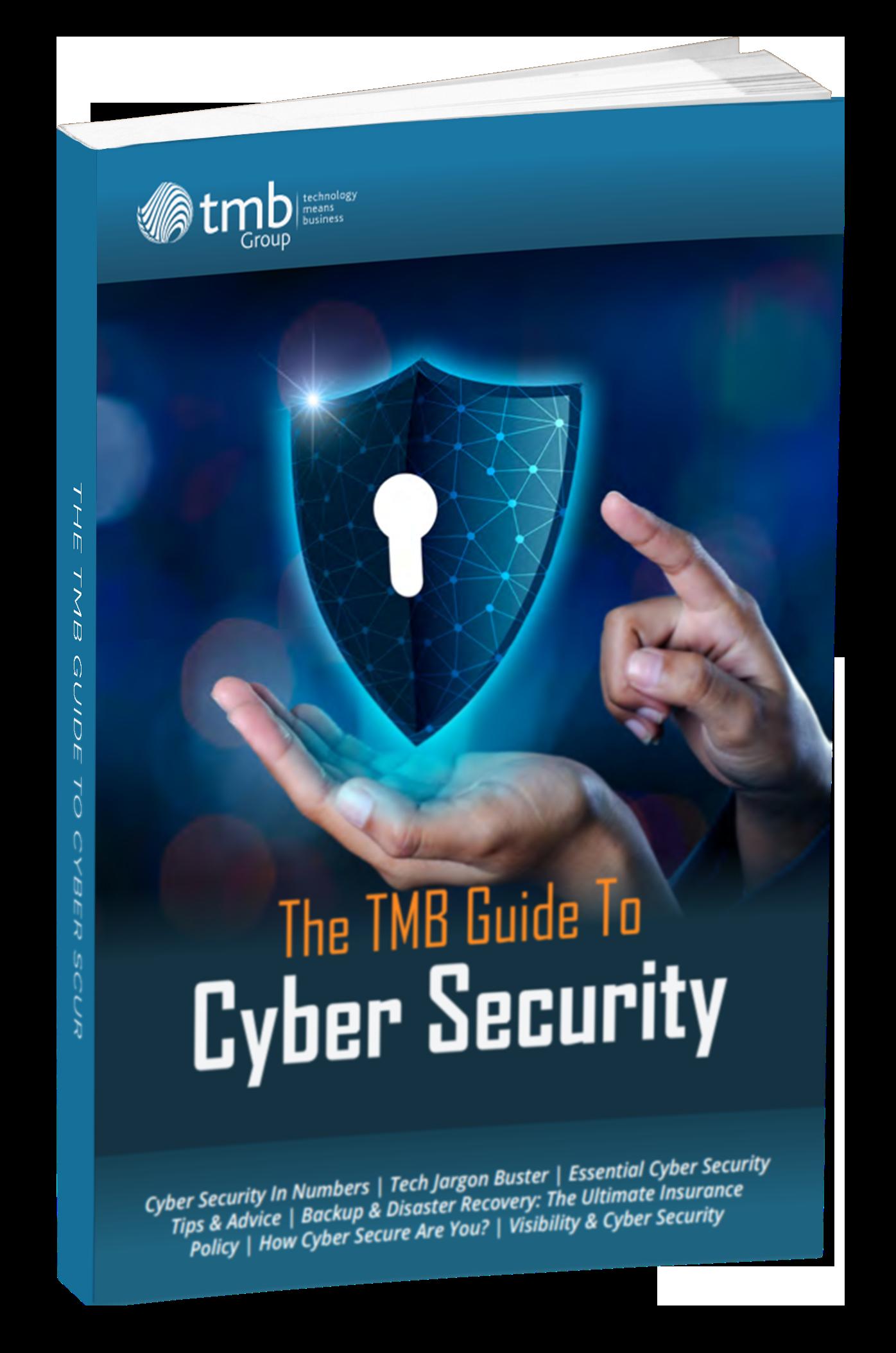 TMB-CyberSecurity Guide-MockUp