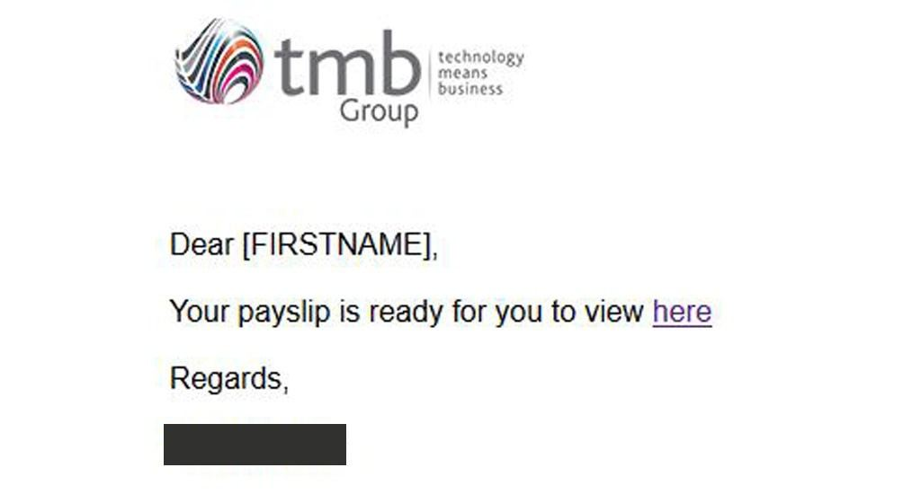 TMB-payslip-email