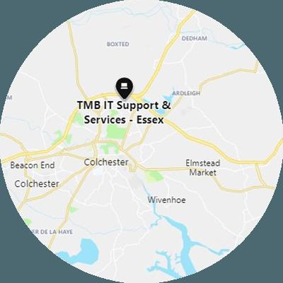 TMB Essex