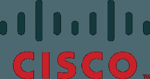 cisco-logo-300x159