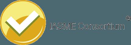 iasme_logo_150-1