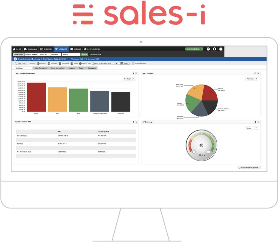 sales-i image2