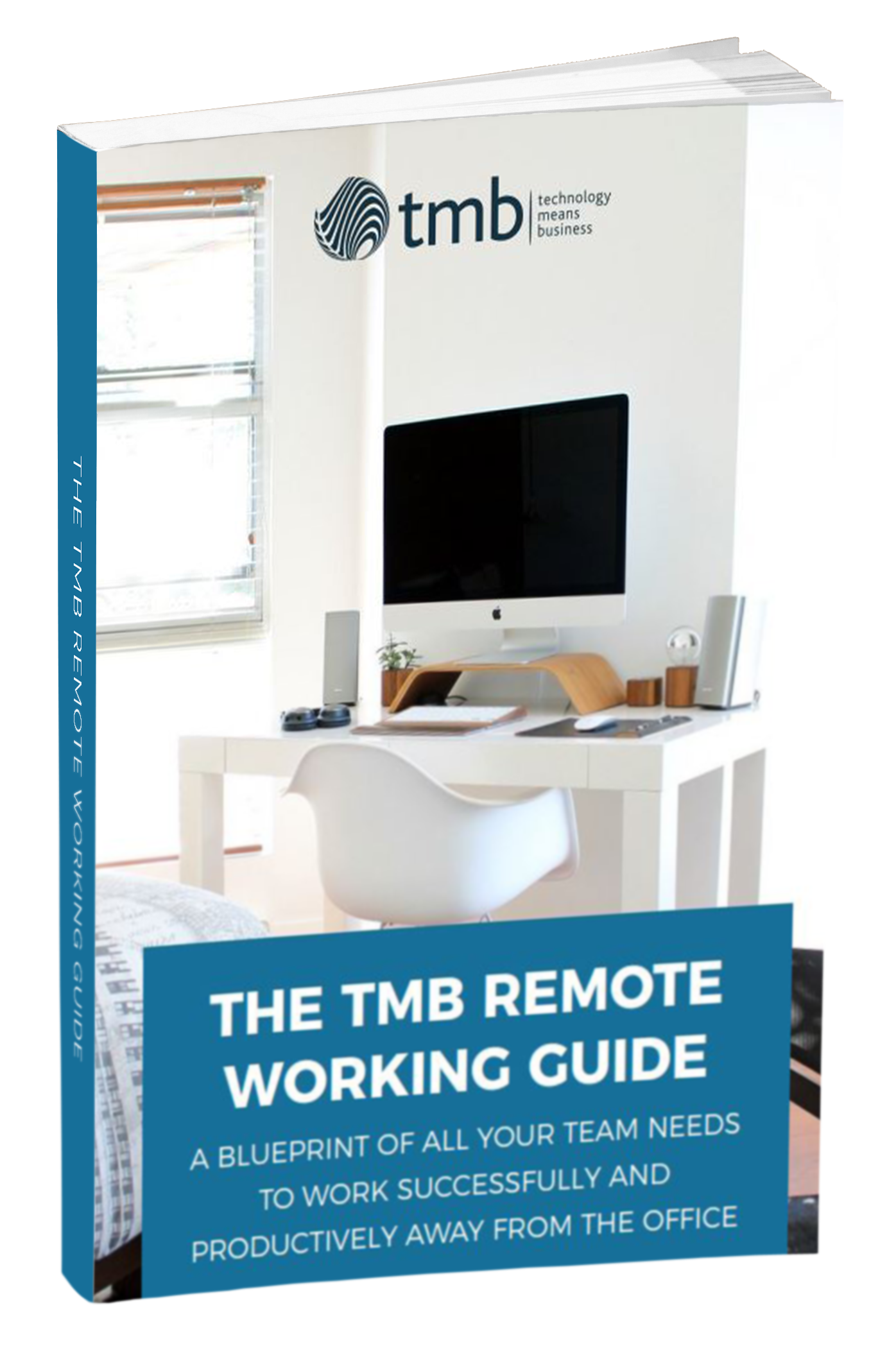 tmb-remote-working-guide