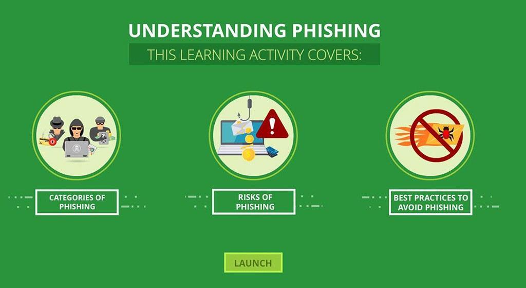 understanding-phishing-1